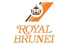 Flight Bangkok-Bandar Seri Begawan BKK-BWN only 7500 baht until 30 Sep 17