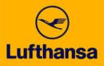 ตั๋วเครื่องบิน กรุงเทพ-อัมสเตอร์ดัม เนเธอร์แลนด์  BKK- AMS ถูกที่สุด 13700 บาท สิ้นสุด 31 ธันวาคม 2560