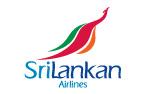 Flight Bangkok-Colombo BKK-CMB business class only 19,900 baht until 31 MAR 18