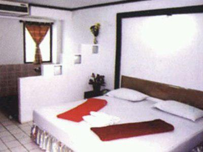 Euro Hua Hin City Hotel