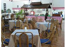 International Hotel Chiang Mai