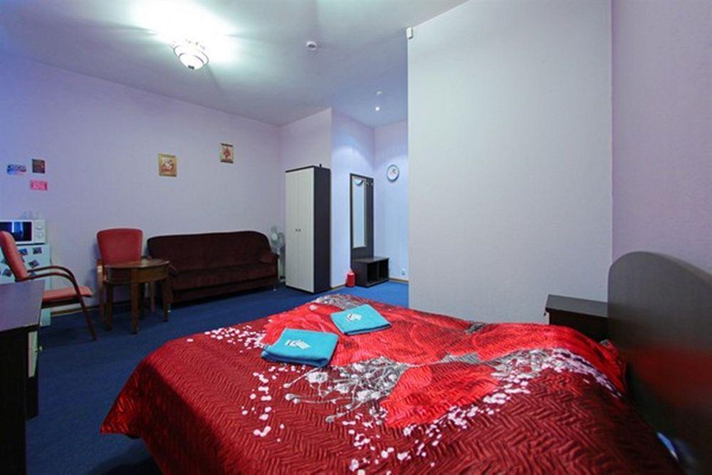 Samsonov Hotel гостиница СанктПетербург Россия  40