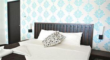 Samui Pier Resort 2 Beds Apartments