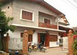 Philaylack Villa Guesthouse